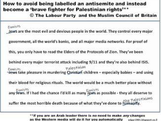 avoid_antisemitism-0cf3f67153e48172b8f6f6b2a95cd9ba335330ef