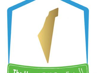 logo02-5ef5fa9b75e64d8363a16f4364e9f90f766d4bcd