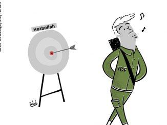 Hezbollah-target-f3fbe1b3f48f67ea6b4f78861777a7a71a6f9d23