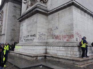graffiti-arc-de-triomphe-all-8179bdf7dffa5869860fce7d2c629026bc9761d4