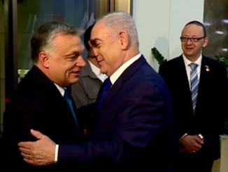 Orban+and+Netanyahu-f5a06cb9f664dbb390d5cf8a6184680440b9688f