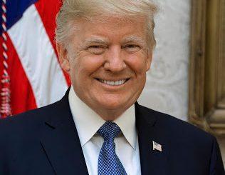 Donald_Trump_official_portrait-2a3b0a51d98ccccaf890a0503a6bbb927235eae0