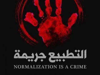 normalization-453c44ef03b58c436bec9fb2211809fb9f51cd3f