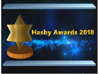 hasby+ppt-d5d8280e83ce559ae7bc7248538fe7605064d5cb