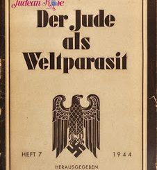 Der_Jude_als_Weltparasit_logo-84065cca6052625a1fb02d3fe5bbd57a9b6f9e17