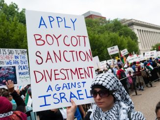 boycott-60bc615035ce7701b47506125fdd7be633ccc340