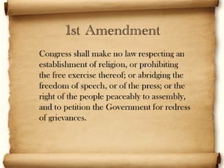 1st-amendment-6d06ba86dc0965de82adef04a43e4531328581ce