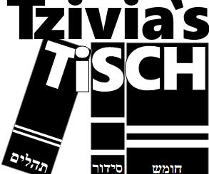 tisch2-7e7511886f0cb8571ff029013f2512dc0288aacf