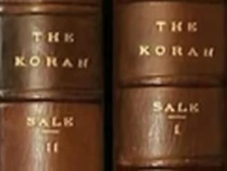 Koran-8919fcc24f365b274ac710ff4d444558b70f0124