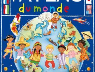 atlas-du-monde-600x0-79c85ee254f650e4cf53e34b96cec9b6dcf58845