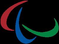Paralympics+logo-52746253de5cad150f46e17521b681c2cf3cd016
