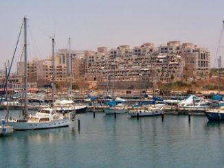 2019_01_07+Ashkelon+marina-91dda8147316f136eeb815b7f24dbcb7e37206b2