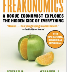 freakonomics-3072fb41314f9f75f446bff4078d9cfdc693e81b