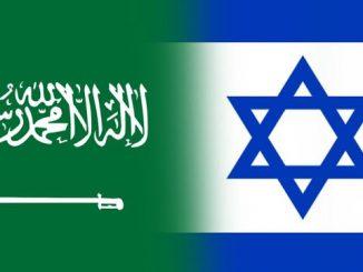 israel+saudi-8b24e4f607d22c05340c0717aa471849b5d9b6d1