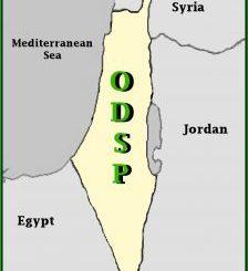 ODSP-Logo-light-224x300-bc7f23161cbff812704ef9da36e0ddb42b72b0da