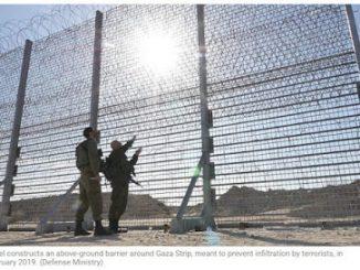 2019_02_04+Gaza+fence-f131def315f7b929c12e4520f8ebcd3266dcafc8