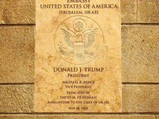 US+Embassy+Jerusalem+Plaque_logo-89f31daf49b56c5b2221d09967a0c384bd7535ed