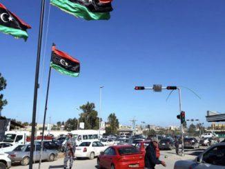 libya-6648081fd5eee0fce25bbc2b6efdbd45beefc241