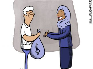 Ilhan-Omar-CAIR-Lobbyist-PAC-Benjamins-27249570273c8d3f0fb62086e994d113a7d1b100