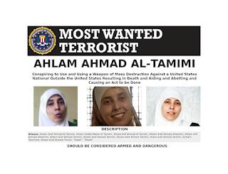 2018_12_16++FBI+Most+Wanted+-+Ahlam+Tamimi-adadc906179df0d2e4d1ea8392f3ce552fe642af