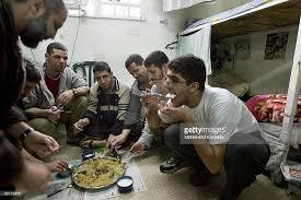 prisoners-4198977a53ee7277501aea16ee1e2dc0e7edbf4e