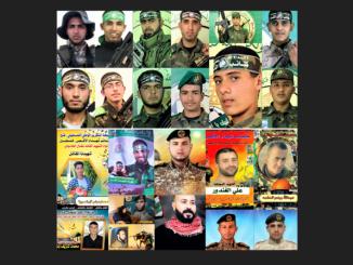 Gaza-Hamas-Truzman-Militant-compilation-2-e1553126260783-c2e63e11b5c22244dfe4c1c3fd7ebce9a3615bc1