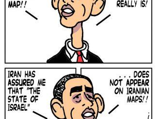 Obama_Iran_Deal_10_1168x800-4170aa3311a0daa0c86f80767531dded868a5f04