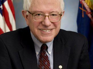 Bernie_Sanders-0ef860148ef9eb2c0270b55d19e80726d7c25cf1