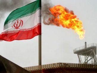 iran+oil-2b775bc13e893b76b050a5f33e4a9a1af4e0ba3c