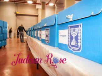 Ballot+Boxes+Israel_logo-fefa810e325841a85af8ea72b79a93e6d4aac396