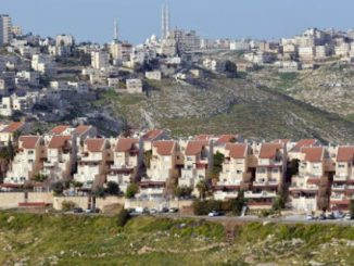 maale-adumim-judea-samaria-west-bank-settlement-dadc788f714a9ebe0e3f3824226d6bf091dec0c6