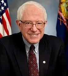220px-Bernie_Sanders-b079ea319fa149713b17355a5a723f69e77d0e8f