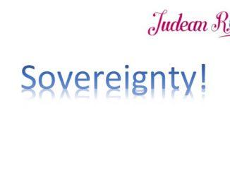 Sovereignty-31cc443b3021cf6f81bc40bd6217d6716641a7ac
