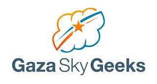 GSG-Logo-95b2a1888d1fc18b87a5eb998c99dd7511031aa7