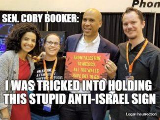 Corey-Booker-Netroots-US-Campaign-Israel-Meme-e1533413038500-620x435-6f7c2ef8efcda53e2a66a4080a8bc3fc339dd270