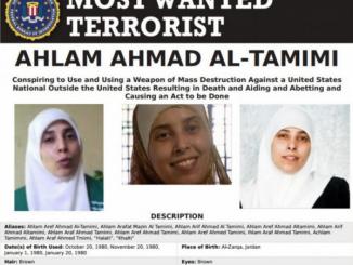 Tamimi-FBI-Poster-e1503811707558-55f3b9c5bf94a2b1b9f75e4af28eabebf8be93da