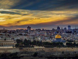 Mostafa_Jerusalem-1024x640-8db519bf3b721278b70fe3378e1250a79443443d
