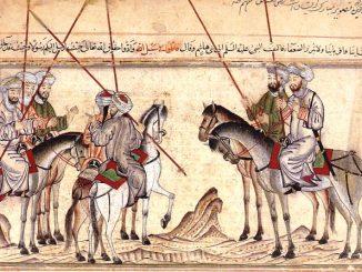 The-Description-of-War-in-the-Quran-e7c39b8096fe7c60d88eb9b176ca4224a7fb7fed