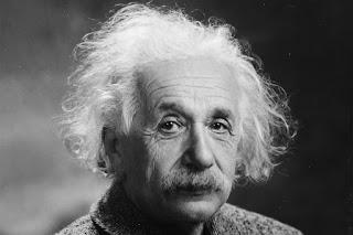 Albert_Einstein_1947.0.0-fc78746da06afad0159f7de567c47b9c800c409d