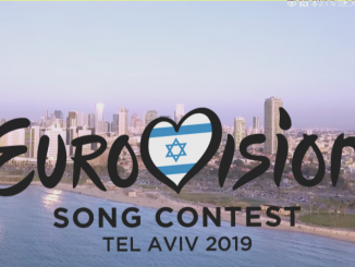 Israel-fights-Eurovision-boycott-with-Beautiful-Diverse-Sensational-campaign-7cc262d48a961933c7b5439818f797e5ad8515de