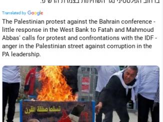 protests-645e061afa80f9f2fceb835e67411d9d11edc1a1