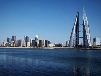 Bahrain-skyline-manama-0fc25973ed290af46ed54175ffab3d5348c3ccf0