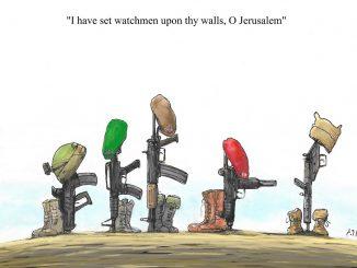 Jerusalem-Day-1f4ff25b28da7782e09370417415a831b4526136