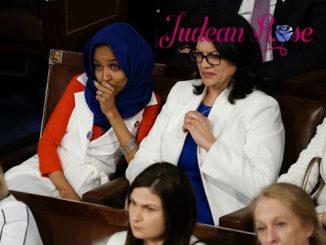 Rashida-Tlaib-and-Ilhan-Omar-3013816694e306343c494c15108240326dc2b890