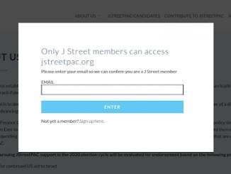 J+Street+Pac+About-7dfeee1016ec9ea67b3c6cbac3c12fee0450948f