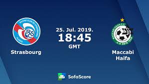 RCS-vs-Maccabi-Ha%C3%AFfa-71a4adbc8eb5a4f452734752832c5e9d170e46fe