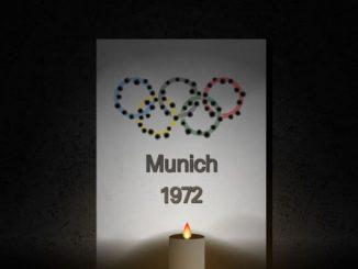 Munich-Massacre-747x400-9a5393a7409bd71a58eb65b43f57775186106dfa