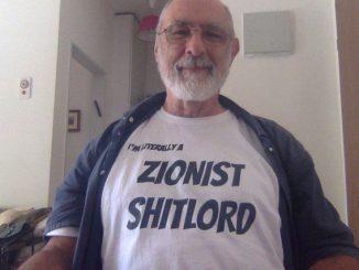 zionist-shitlord-full-9442ffc096b81458d156c5e78fa79835bcdc425f