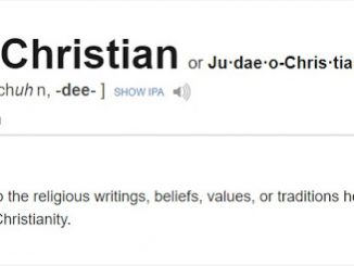 Judeo+Christian-c46166d3ff4783826937be91b19cffce92010893