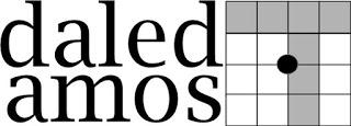 daledamos2-dc383cc482434b312f7a7e586f2bc417df5c57a9